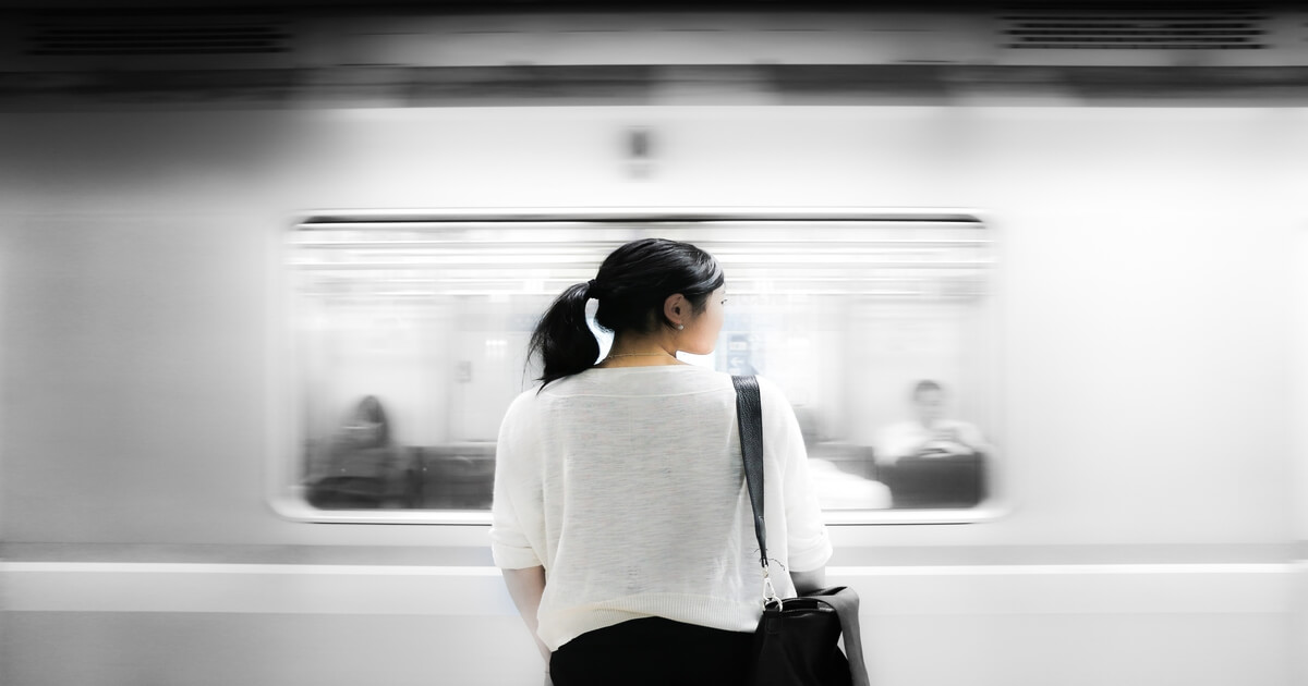 Saber Esperar é Uma Virtude Aceitar Sem Questionar Que: Previsões Para 5ª Feira, 17 De Agosto